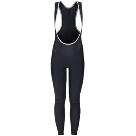 Endura Windchill DS Biblongs Damen schwarz